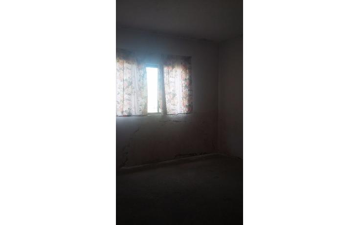 Foto de casa en venta en  , valle de m?xico, durango, durango, 1967146 No. 05