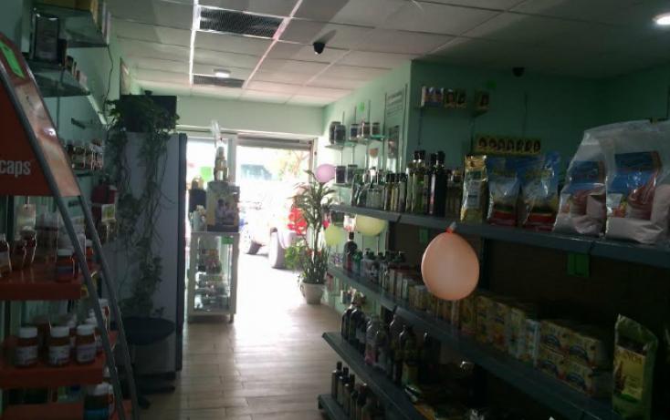 Foto de local en renta en valle de méxico, el mirador, naucalpan de juárez, estado de méxico, 529067 no 04