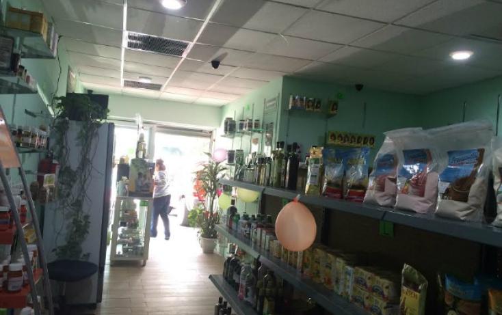 Foto de local en renta en valle de méxico, el mirador, naucalpan de juárez, estado de méxico, 529067 no 05
