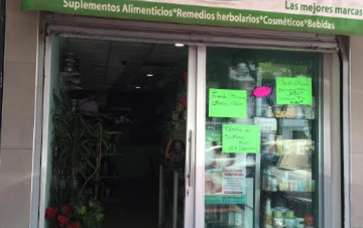 Foto de local en renta en valle de méxico, el mirador, naucalpan de juárez, estado de méxico, 529067 no 06