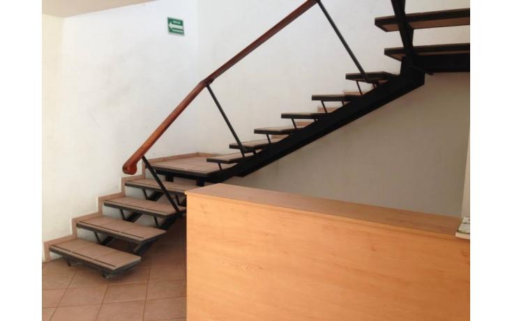 Foto de local en renta en valle de méxico, el mirador, naucalpan de juárez, estado de méxico, 587365 no 02