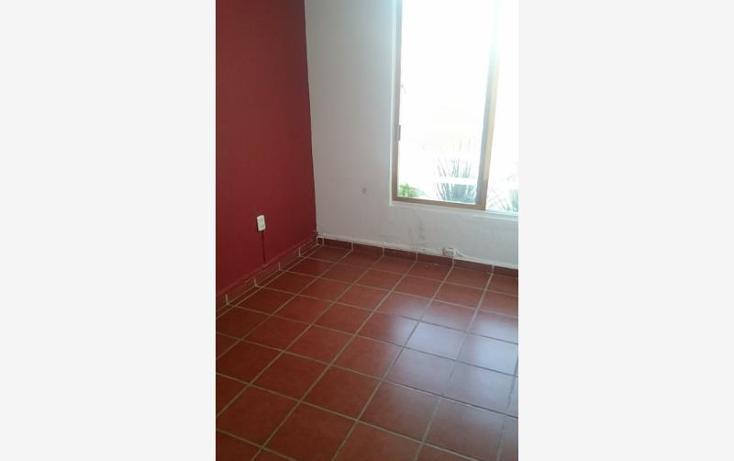 Foto de casa en venta en  , valle de mil cumbres, morelia, michoacán de ocampo, 1669536 No. 05