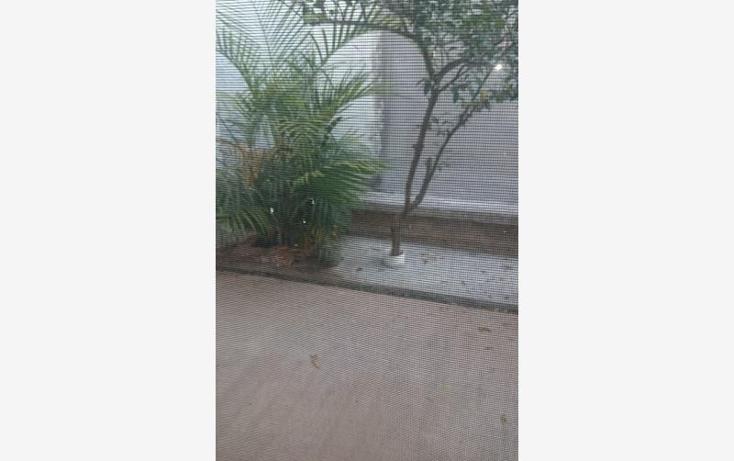 Foto de casa en venta en  , valle de mil cumbres, morelia, michoacán de ocampo, 1669536 No. 09
