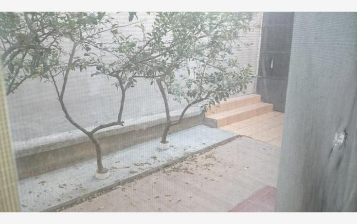 Foto de casa en venta en  , valle de mil cumbres, morelia, michoacán de ocampo, 1669536 No. 10