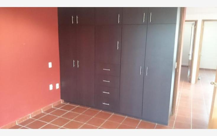 Foto de casa en venta en  , valle de mil cumbres, morelia, michoacán de ocampo, 1669536 No. 15