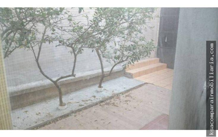 Foto de casa en venta en, valle de mil cumbres, morelia, michoacán de ocampo, 1914611 no 16
