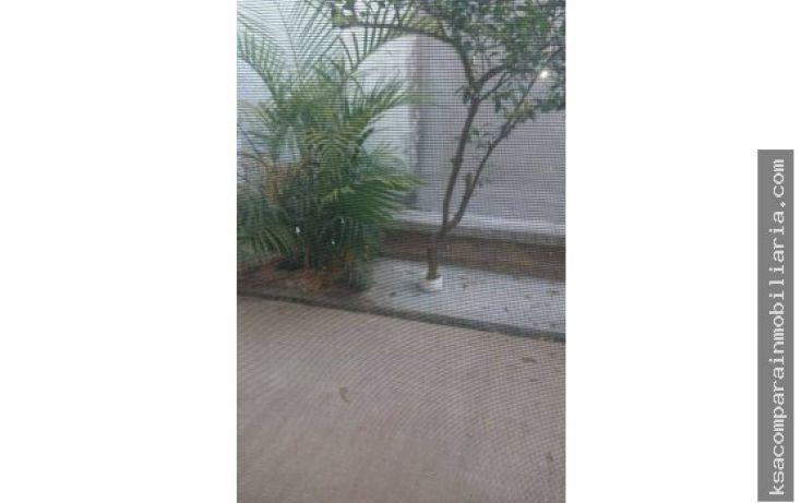 Foto de casa en venta en, valle de mil cumbres, morelia, michoacán de ocampo, 1914611 no 17