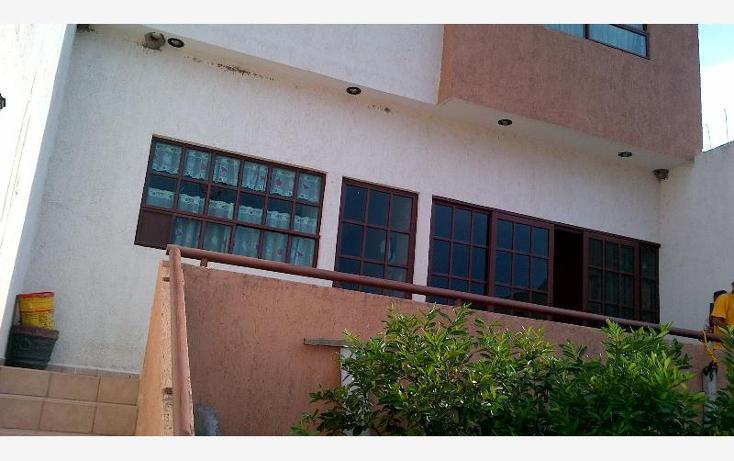 Foto de casa en venta en  , valle de mil cumbres, morelia, michoacán de ocampo, 390664 No. 06