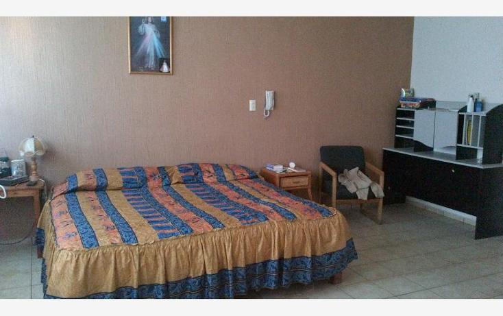 Foto de casa en venta en  , valle de mil cumbres, morelia, michoacán de ocampo, 390664 No. 09