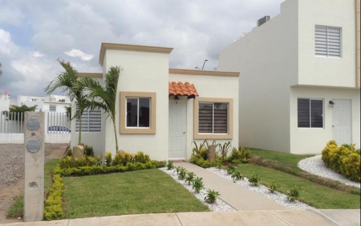Casa en valle alto en venta id 407317 - Casas en llica de vall ...
