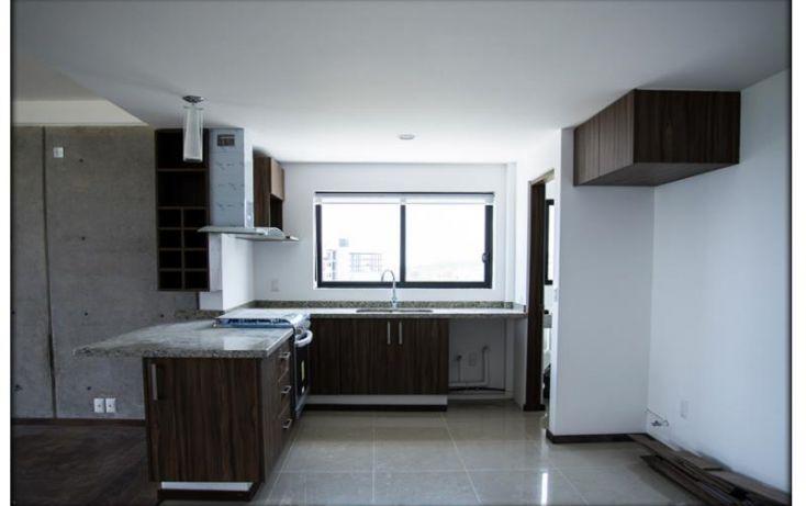 Foto de departamento en renta en valle de olaz 1, desarrollo habitacional zibata, el marqués, querétaro, 1358227 no 04