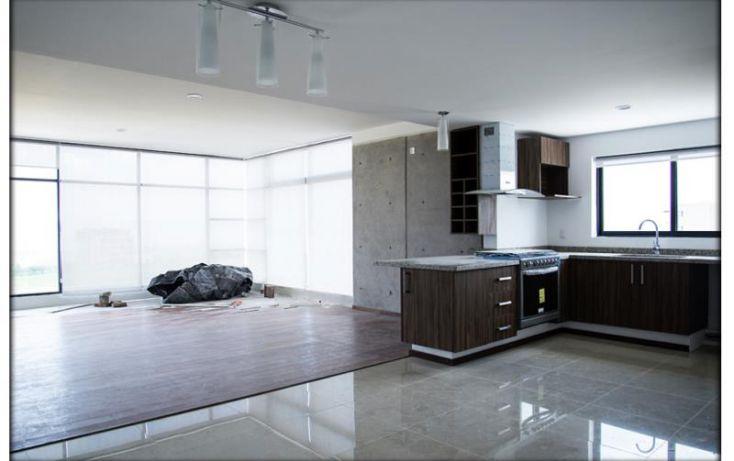 Foto de departamento en renta en valle de olaz 1, desarrollo habitacional zibata, el marqués, querétaro, 1358227 no 05