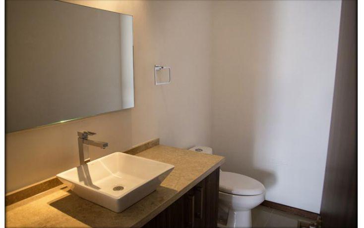 Foto de departamento en renta en valle de olaz 1, desarrollo habitacional zibata, el marqués, querétaro, 1358227 no 06