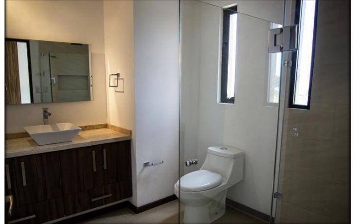 Foto de departamento en renta en valle de olaz 1, desarrollo habitacional zibata, el marqués, querétaro, 1358227 no 07