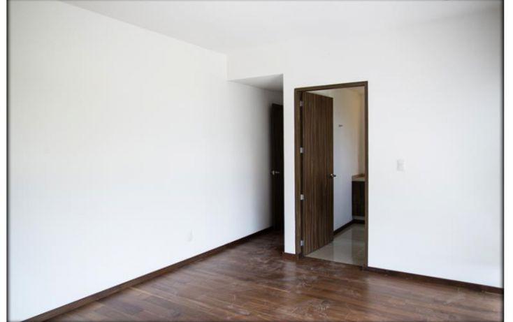 Foto de departamento en renta en valle de olaz 1, desarrollo habitacional zibata, el marqués, querétaro, 1358227 no 08