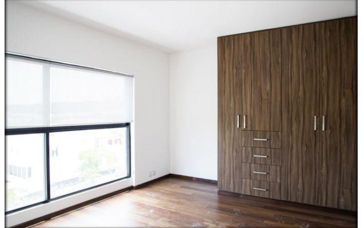 Foto de departamento en renta en valle de olaz 1, desarrollo habitacional zibata, el marqués, querétaro, 1358227 no 09