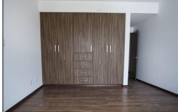 Foto de departamento en renta en valle de olaz 1, desarrollo habitacional zibata, el marqués, querétaro, 1358227 no 11