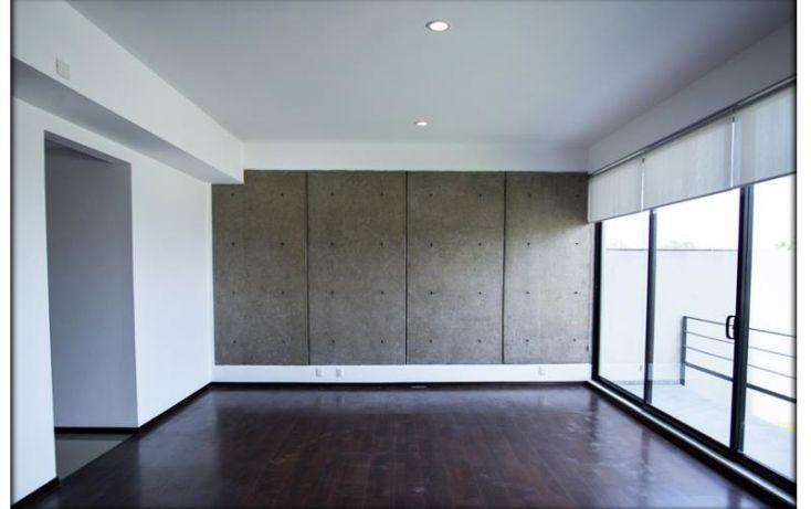 Foto de departamento en renta en valle de olaz 1, desarrollo habitacional zibata, el marqués, querétaro, 1413229 no 03