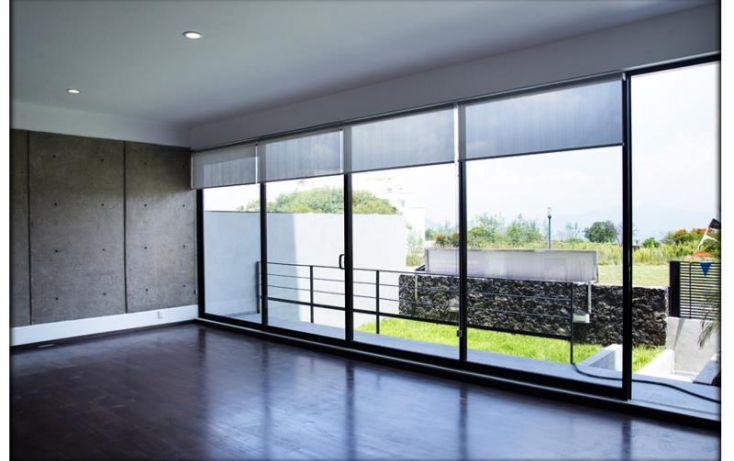 Foto de departamento en renta en valle de olaz 1, desarrollo habitacional zibata, el marqués, querétaro, 1413229 no 04