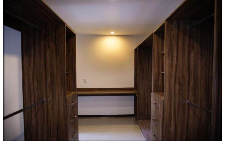 Foto de departamento en renta en valle de olaz 1, desarrollo habitacional zibata, el marqués, querétaro, 1413229 no 08