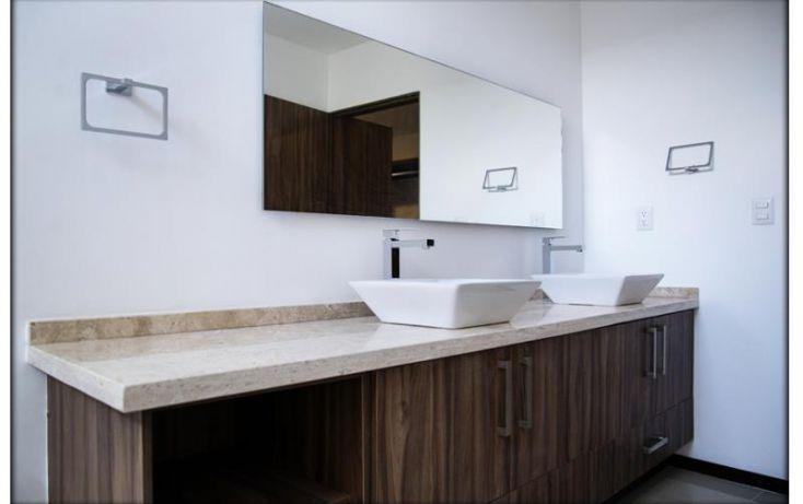 Foto de departamento en renta en valle de olaz 1, desarrollo habitacional zibata, el marqués, querétaro, 1413229 no 10