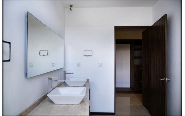 Foto de departamento en renta en valle de olaz 1, desarrollo habitacional zibata, el marqués, querétaro, 1413229 no 11