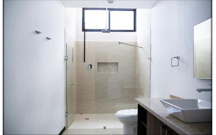 Foto de departamento en renta en valle de olaz 1, desarrollo habitacional zibata, el marqués, querétaro, 1413229 no 12