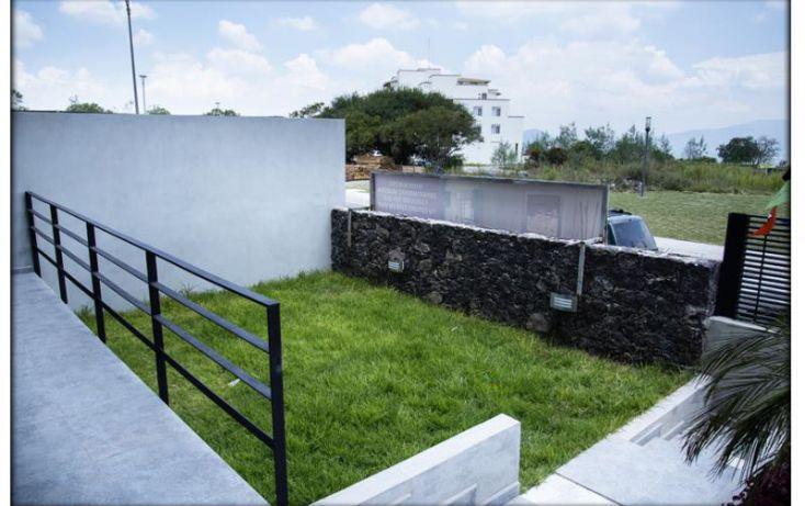 Foto de departamento en renta en valle de olaz 1, desarrollo habitacional zibata, el marqués, querétaro, 1413229 no 16