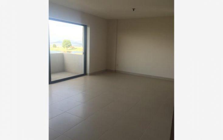 Foto de departamento en venta en valle de olaz 9, desarrollo habitacional zibata, el marqués, querétaro, 1388245 no 02