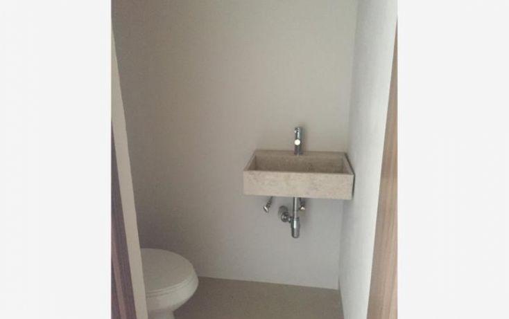 Foto de departamento en venta en valle de olaz 9, desarrollo habitacional zibata, el marqués, querétaro, 1388245 no 03