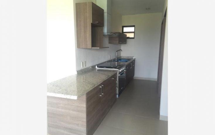 Foto de departamento en venta en valle de olaz 9, desarrollo habitacional zibata, el marqués, querétaro, 1388245 no 04