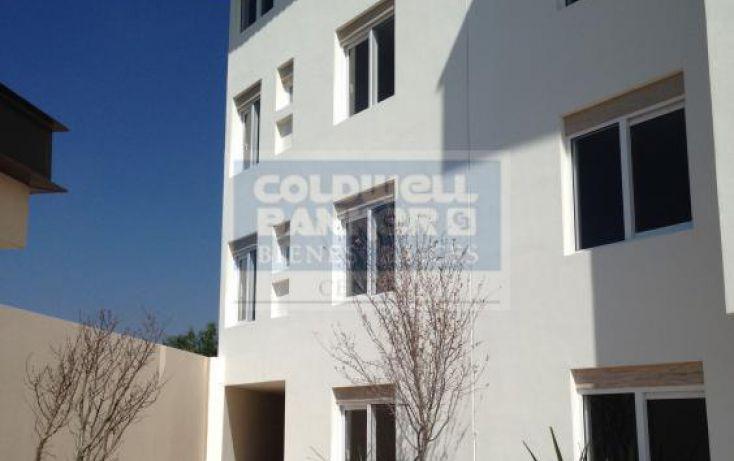 Foto de departamento en venta en valle de olaz, desarrollo habitacional zibata, el marqués, querétaro, 346684 no 03
