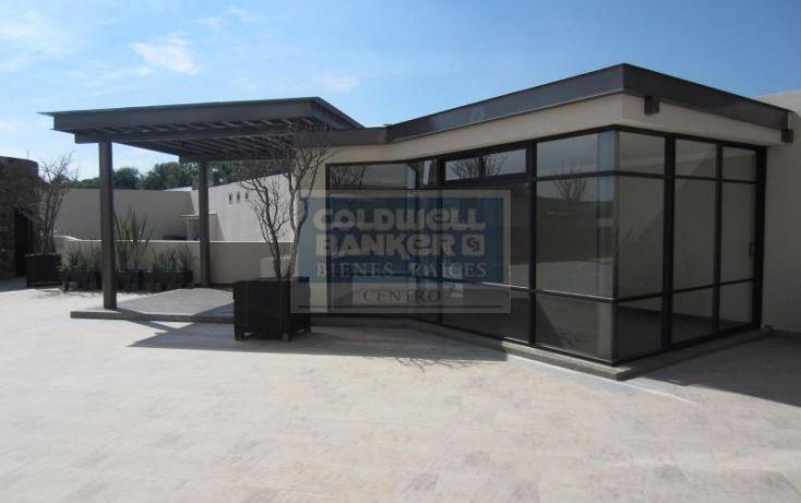 Foto de departamento en venta en valle de olaz, desarrollo habitacional zibata, el marqués, querétaro, 346684 no 04
