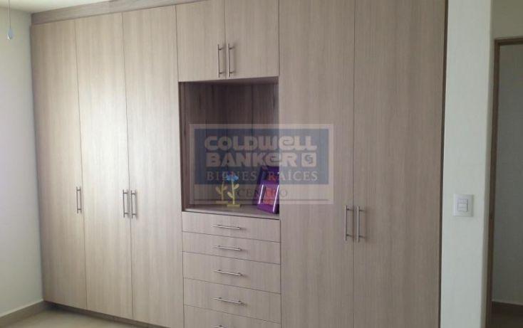 Foto de departamento en venta en valle de olaz, desarrollo habitacional zibata, el marqués, querétaro, 346684 no 06