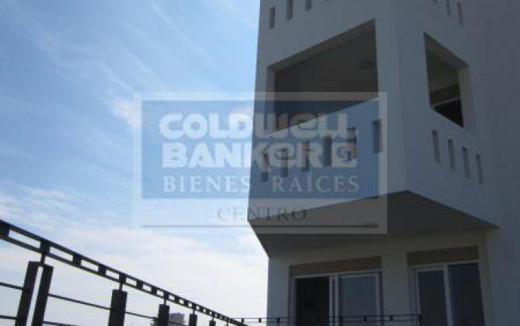 Foto de departamento en venta en valle de olaz, desarrollo habitacional zibata, el marqués, querétaro, 346684 no 07