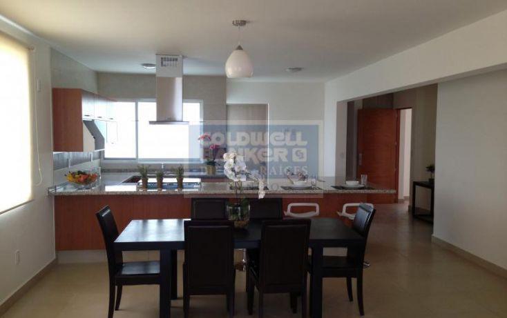 Foto de departamento en venta en valle de olaz, desarrollo habitacional zibata, el marqués, querétaro, 346684 no 09