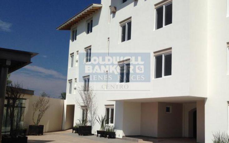 Foto de departamento en venta en valle de olaz, desarrollo habitacional zibata, el marqués, querétaro, 348482 no 03