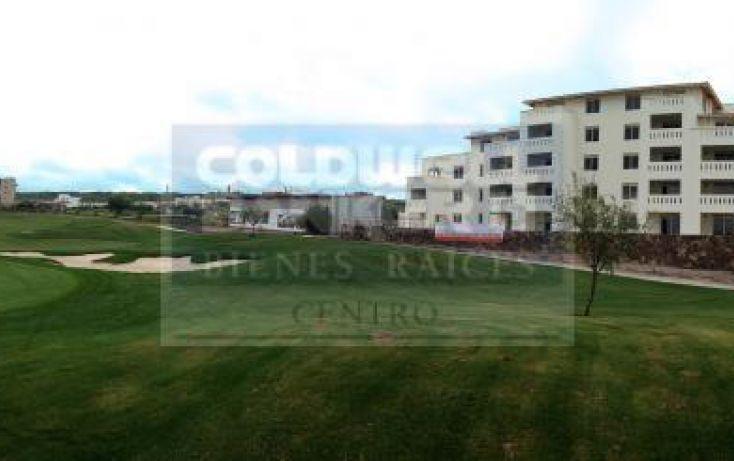 Foto de departamento en venta en valle de olaz, desarrollo habitacional zibata, el marqués, querétaro, 348508 no 02