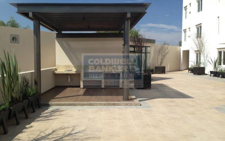 Foto de departamento en venta en valle de olaz, desarrollo habitacional zibata, el marqués, querétaro, 348508 no 13