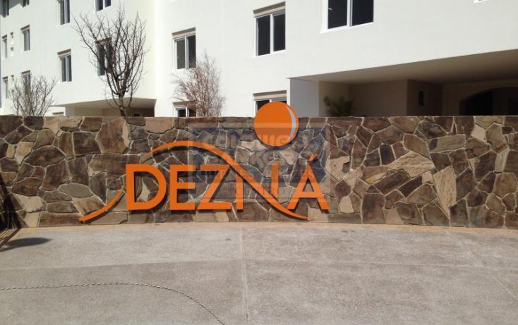 Foto de departamento en venta en valle de olaz, desarrollo habitacional zibata, el marqués, querétaro, 464949 no 01