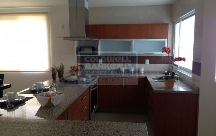 Foto de departamento en venta en valle de olaz, desarrollo habitacional zibata, el marqués, querétaro, 464949 no 04