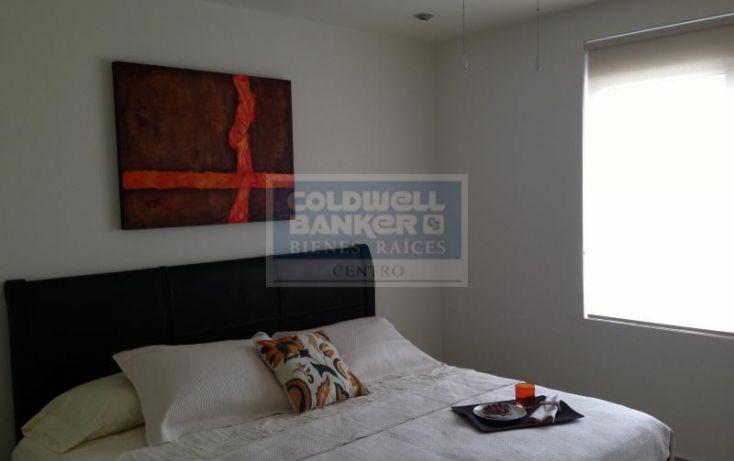Foto de departamento en venta en valle de olaz, desarrollo habitacional zibata, el marqués, querétaro, 464949 no 08