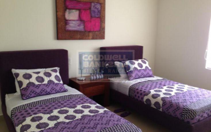 Foto de departamento en venta en valle de olaz, desarrollo habitacional zibata, el marqués, querétaro, 464949 no 09