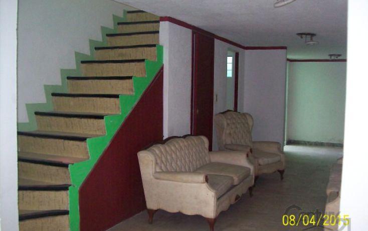 Foto de casa en venta en valle de paraguay, ampliación valle de aragón sección a, ecatepec de morelos, estado de méxico, 1808584 no 02