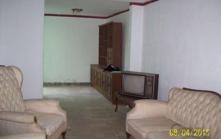 Foto de casa en venta en valle de paraguay, ampliación valle de aragón sección a, ecatepec de morelos, estado de méxico, 1808584 no 03