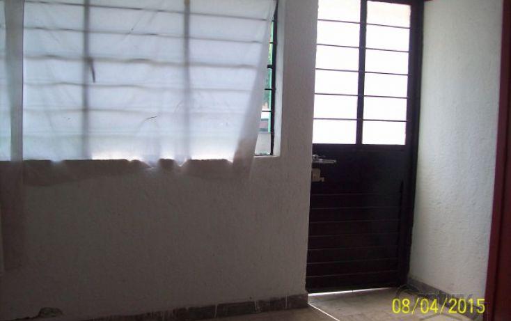 Foto de casa en venta en valle de paraguay, ampliación valle de aragón sección a, ecatepec de morelos, estado de méxico, 1808584 no 04