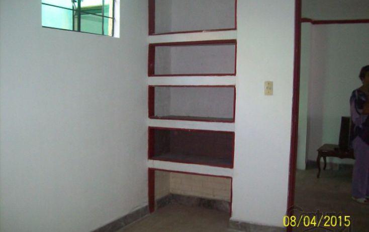 Foto de casa en venta en valle de paraguay, ampliación valle de aragón sección a, ecatepec de morelos, estado de méxico, 1808584 no 07