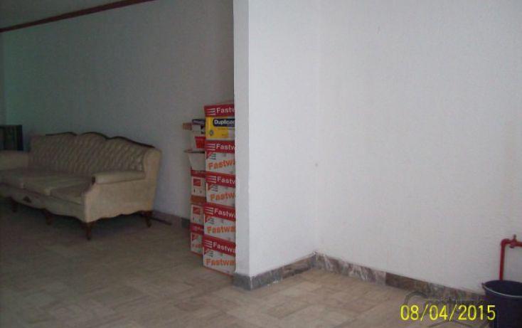 Foto de casa en venta en valle de paraguay, ampliación valle de aragón sección a, ecatepec de morelos, estado de méxico, 1808584 no 09