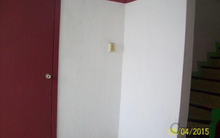 Foto de casa en venta en valle de paraguay, ampliación valle de aragón sección a, ecatepec de morelos, estado de méxico, 1808584 no 10