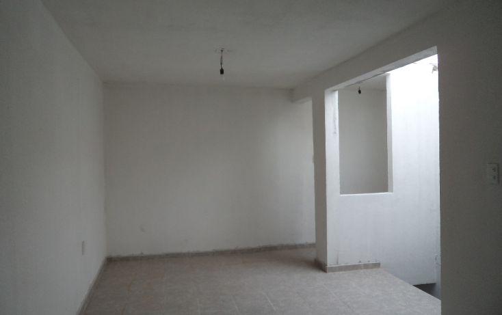Foto de casa en condominio en venta en valle de parana esquina con jose de san martín viv 7a, 19 de septiembre, ecatepec de morelos, estado de méxico, 1715808 no 07